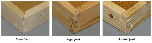 woodworking joints worksheet | DIY Woodworking Project